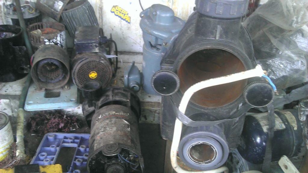Service Pompa Air di Bali, Jasa Pembuatan Sumur Bor di Bali, Tukang Service Pompa Air di Bali, Servis Pompa Air di Bali